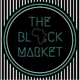 THE BLACK MARKET : GA