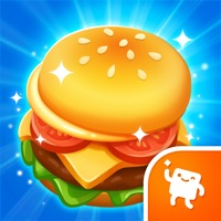 Codes for Cooking Master Fever Hack