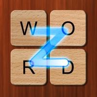 Codes for Wordz Genius Hack