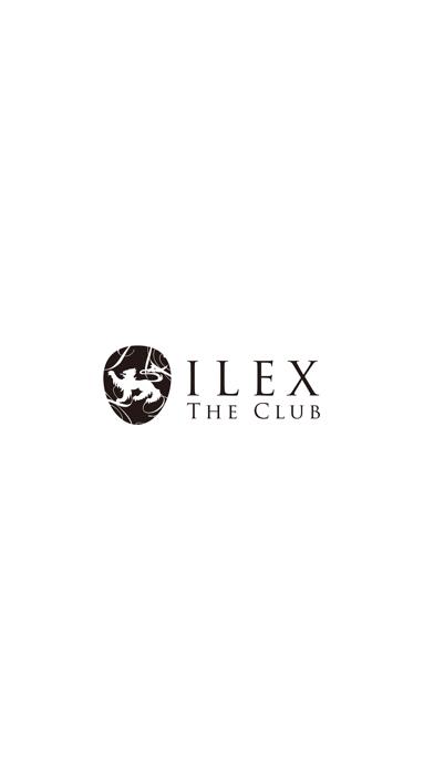 アイレクス・ザ・クラブのおすすめ画像1