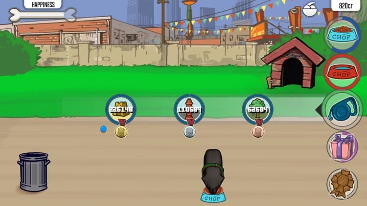 Grand Theft Auto: iFruit screenshot-3