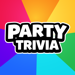 Party Trivia! Group Quiz Game Hack Online Generator