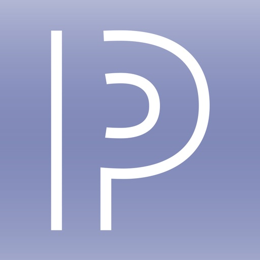 The Phillips Collection iOS App