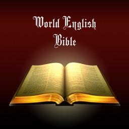 World English Bible - (WEB)