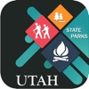 Utah State Park
