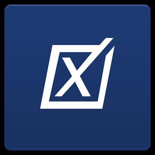 Aviation Exam - EASA & FAA for 游戏