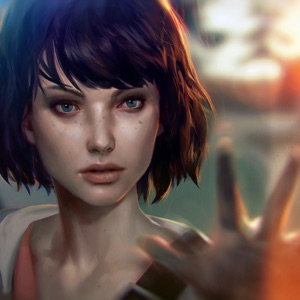 Life Is Strange overview, reviews and download