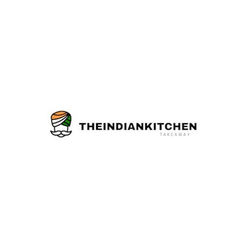 Indian Kitchen TakeAway