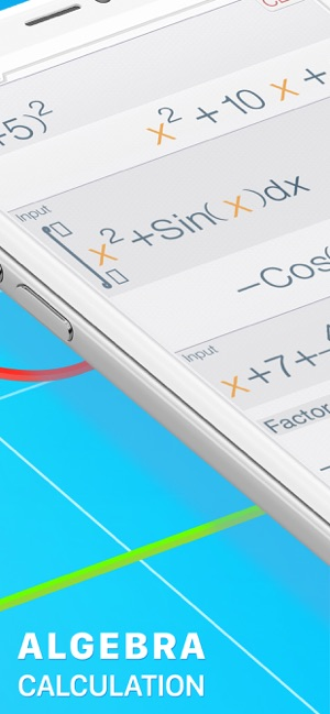 Calculator # on the App Store