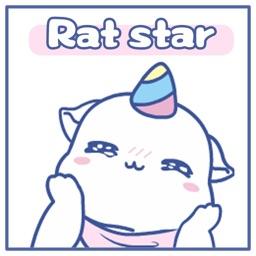 Ratstar
