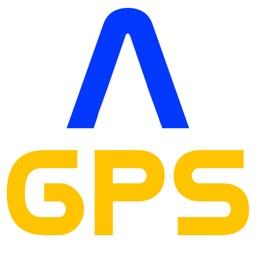App OctagnoGPS