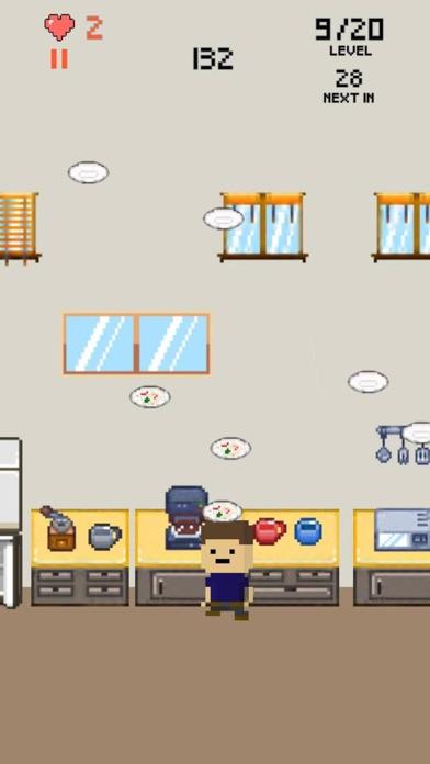 Head Bouncer screenshot 3