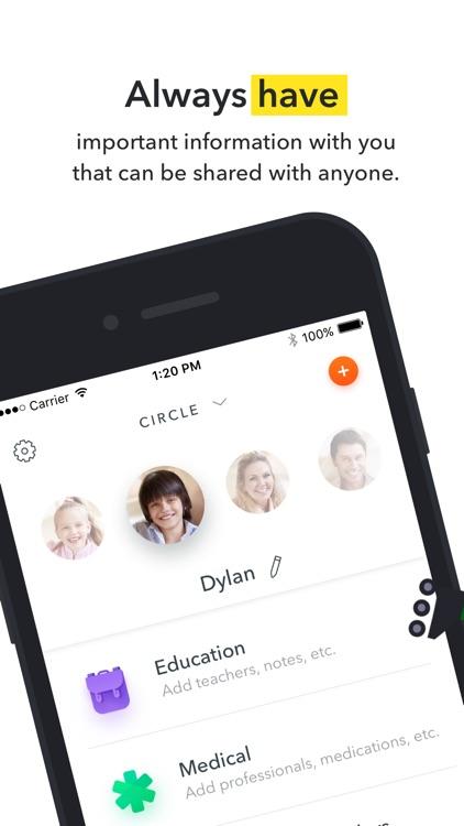 AppClose screenshot-5