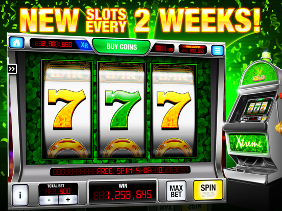 casino palms Casino