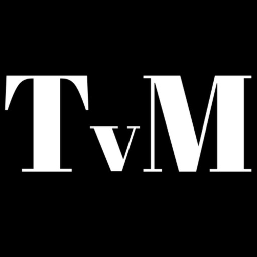 TvM Mobile Applications