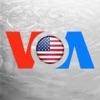 VOA News 英语新闻广播2018及2019年合集