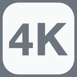 4K Retina Live Wallpapers