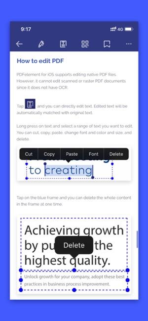 expert pdf 5 product id