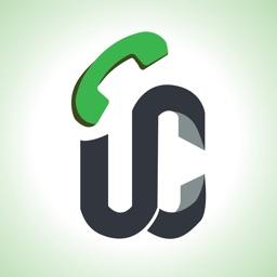 UCFone