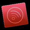 Newsflow - News ticker - Rocky Sand Studio Ltd.