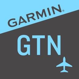 Garmin GTN Trainer
