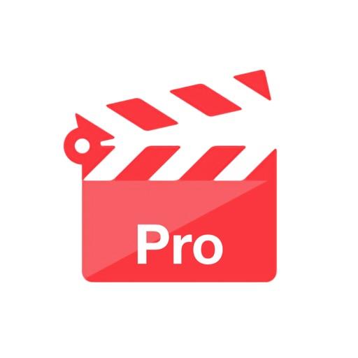 FilmStory Pro - ムービー作成&動画編集&動画