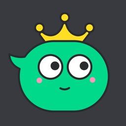 微商截图王 - 好用的微商营销神器