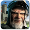 Stronghold Kingdoms - Firefly Studios