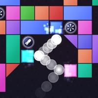 Codes for Bricks Breaker Clash Hack