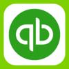 QuickBooks Accounting - Intuit Inc.