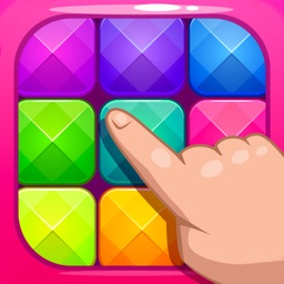 Gridz : 1010 Block Puzzle Game