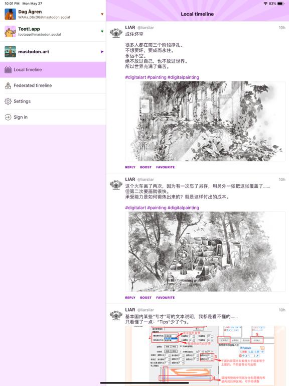 https://is5-ssl.mzstatic.com/image/thumb/Purple123/v4/16/75/e7/1675e70f-77e2-0883-60de-aa57b1a92910/pr_source.png/576x768bb.png