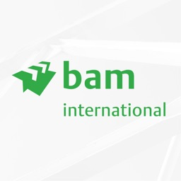 BAM International Portfolio