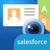 WorldCard for Salesforce