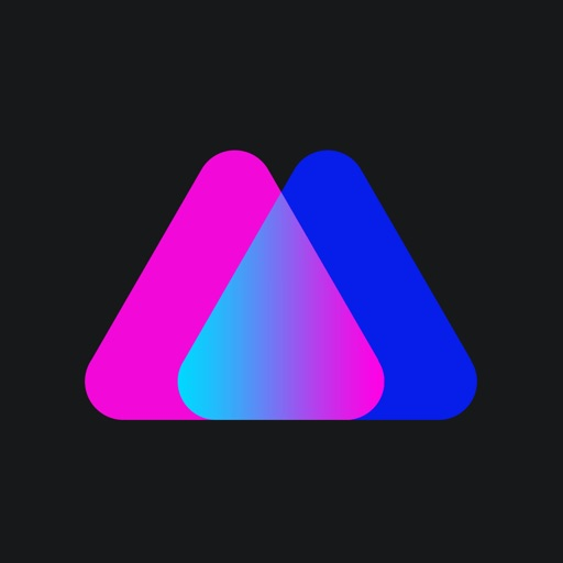 AI Audio ringtone & music mix
