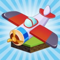 Codes for Merge Plane Tycoon Hack