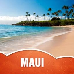 Maui Tourism Guide