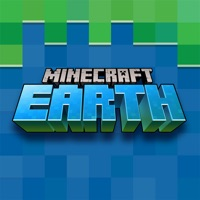 Codes for Minecraft Earth Hack