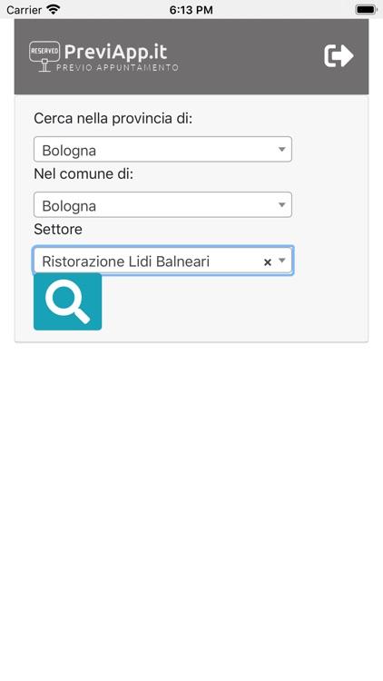 PreviApp screenshot-4