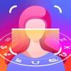 Seer App:Face, Horoscope, Palm