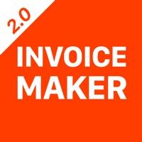 Invoice Maker App 2.0
