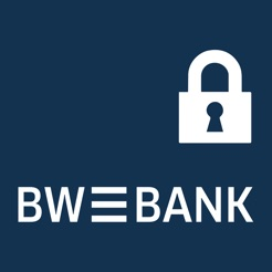 Bw Mobilbanking Im App Store