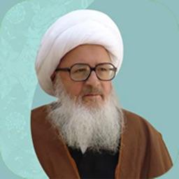 alWahid Books