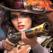 Guns of Glory: MMO Empire War