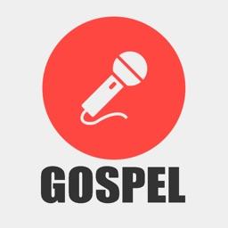 Gospel Music - Gospel Songs
