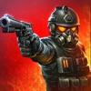 末日围城:僵尸射手末世生存,丧尸刺客行动打僵尸游戏