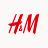 H&M - H&M - we love fashion kunstwerk