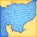 iStreams English Channel