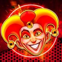 Joker Strike - Descargar APK para Android gratuit [Última ...