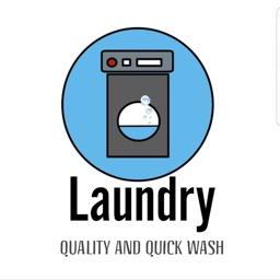Quick and quality llc laundary